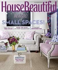 best home interior design magazines top 50 usa interior design magazines that you should read part 1