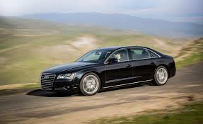 audi a8 4 0 t review 2013 audi a8l 4 0t pictures photo gallery car and driver