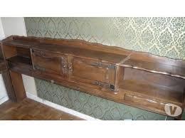 meubles cosy meilleures images d inspiration pour votre design