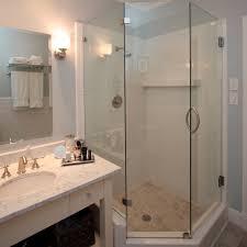 Shower For Small Bathroom Small Bathroom Ideas With Shower And Bath Small Bathroom Shower