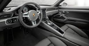 hire a porsche 911 porsche 911 convertible in munich hire car rental pd cars com