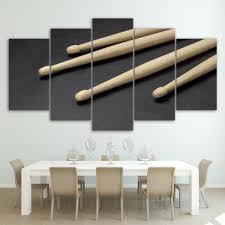 Wood Panel Wall Decor by Wood Wall Art Panels Promotion Shop For Promotional Wood Wall Art