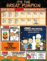 bass pro shops events samhain vegas