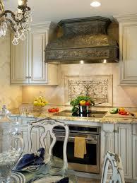 kitchen luxury dream kitchens luxury house kitchen luxury