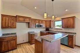 kitchen cabinet refinishing orlando fl