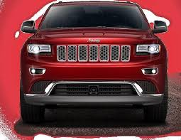 recall on 2011 jeep grand jeep recalls