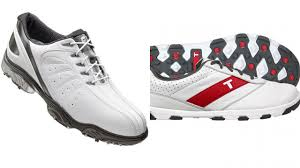Most Comfortable Spikeless Golf Shoes What Type Of Golf Shoes Would You Recommend