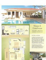 new construction u2013 short and long term rentals and sales