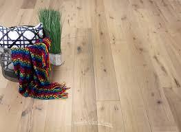 santee naturally aged flooring