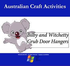 cheap australian animals for kids find australian animals for