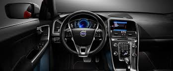volvo xc60 2015 interior 2015 volvo xc60 review prices specs