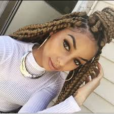 light in the box weave 921 best hair images on pinterest hair dos braids and colourful hair