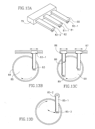 patent us20050205776 afm based lithography metrology tool