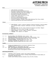 best resume layout 2013 movies an exle of how to do a resume antidiscriminatory practice in