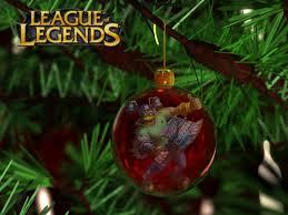 league of legends wallpaper more wallpapers