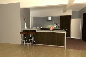 Kitchen Counter Island Kitchen Counter Designs Remarkable Kitchen Counter Design Modern