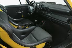 porsche rsr interior porsche 911 993 carrera rs 3 8 1995 hexagon