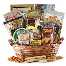 food gift baskets snack gift baskets snack food gift baskets diygb