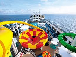 best cruise ships for kids u2013 etobo