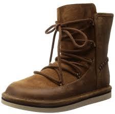 11 best ugg ish images amazon com ugg australia s lodge boot ankle bootie