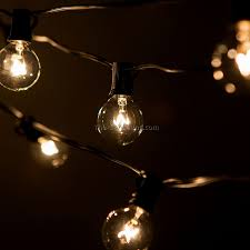 Outdoor Led Patio String Lights by Outdoor Cafe Lights 4 Best Garden Design Ideas Landscaping
