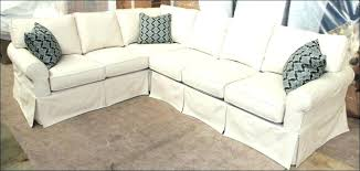 Sofa Cover Sectional Sectional Sofa Covers Target Cross Jerseys