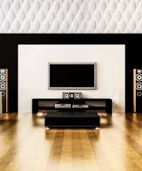 3d Wallpaper Interior Decorcity Wallpaper Wall Covering 3d Boards Panels Nigeria