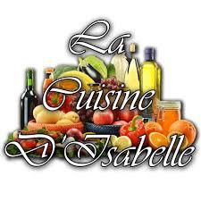 la cuisine d isabelle la cuisine d isabelle home