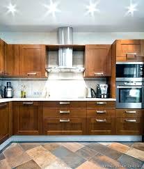 kitchen cabinet interior design modern kitchen design cabinets more pictures a modern light wood