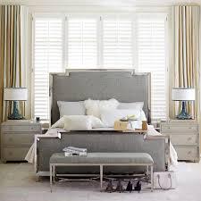 hollywood regency bedroom gretta hollywood regency bedroom set queen kathy kuo home