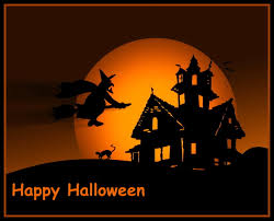 halloween bats wallpaper images of halloween wallpaper spider witches sc