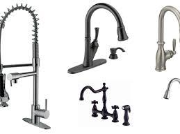 moen kitchen faucets lowes moen kitchen faucets lowes kitchen design