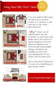 bambou feng shui 141 best feng shui bedrooms images on pinterest bedroom ideas