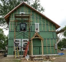 roof door exterior design architecture home door roof