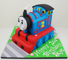 custom made cakes speciality custom made cakes for all occasions sydney