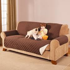 Dog Sofa Cover by Plastic Sofa Covers With Zipper Best Home Furniture Decoration