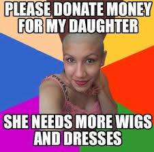 Adalia Rose Memes - yup 61313600 added by brandanlb at adalia rose