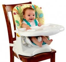 kidsstoppress the only list of high chairs you will ever need