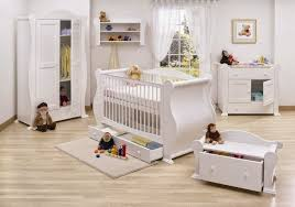 furniture rustic nursery furniture cribs with changing table