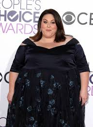 journey elbise chrissy metz s journey to fame photos