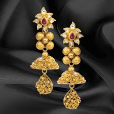 bridal gold sets gold bridal jewellery bridal gold jewellery sets designs