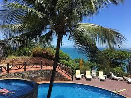 la boheme hotel e apart búzios brazil booking com