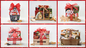 fresh market gift baskets gift guide the fresh market