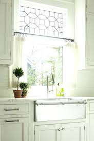 veteranlending page 19 natural window blinds kitchen window
