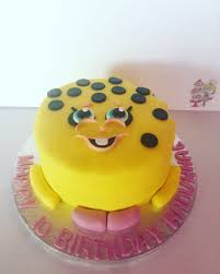 children s birthday cakes children s birthday cakes cristinas tortina shop