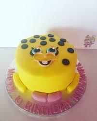 children u0027s birthday cakes cristinas tortina shop