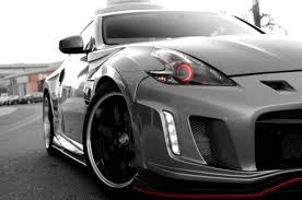 devil 350z the devil u0027s 370z 370z general 350z u0026 370z uk