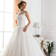 sexxy wedding dresses wedding dress dress white bridal dresses ivory wedding dress