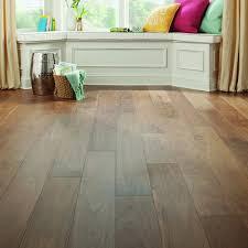 awesome mullican hardwood flooring reviews mullican flooring