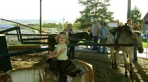 the davis family thanksgiving point farm country utah state fair